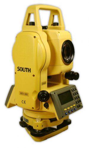 South_NTS355 - копия3
